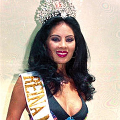 Arresto di Miss droga Angie Sanclemente Valencia  Gossip Fanpage