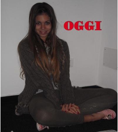 Ruby Rubacuori foto la minorenne marocchina del Premier  Gossip Fanpage