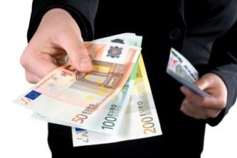 TFR in busta paga ogni mese: l'anticipo conviene al lavoratore?