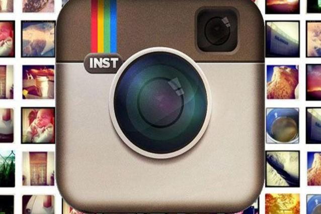 #InstagramDown, nuovi problemi per il social network fotografico.