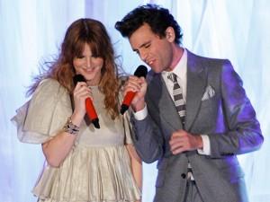 Mika giudice di X Factor 7  quasi fatta