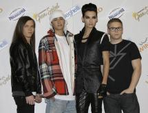 Tokio Hotel Ritornano Ma Solo Su Twitter