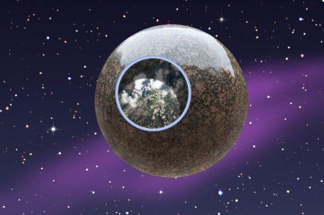 Come scoprire civiltà extraterrestri guardando le stelle.