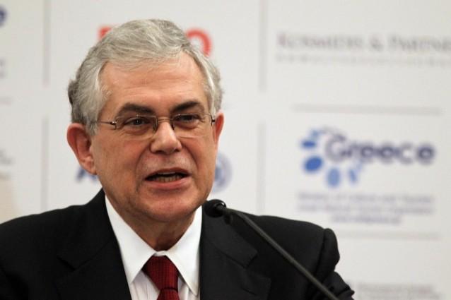 La Grecia incontra i creditori: o si trova l'accordo o sarà default.