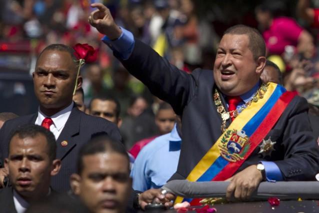 «Chavez morirà tra un anno». Ma il governo smentisce.