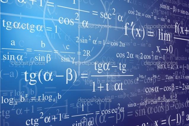 Verso l'infinito, e poi? Dove va la matematica.