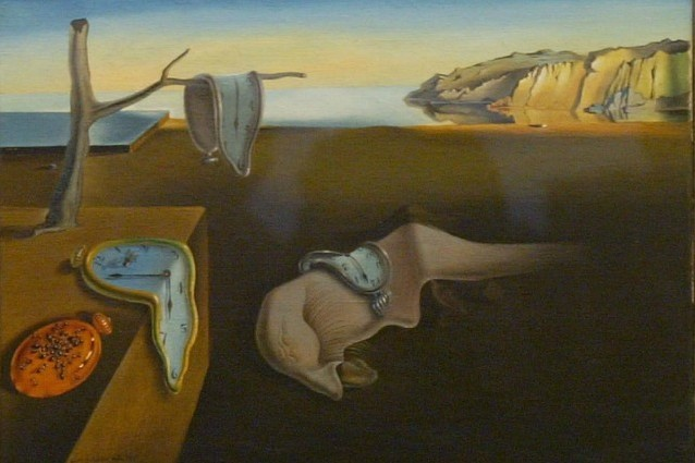 Come il cervello ricorda, fondendo realtà e fantasia.