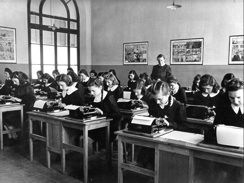 Le scuole migliori dItalia Pubbliche in provincia e non