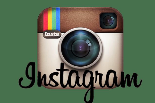 10 semplici consigli per diventare famosi su Instagram.