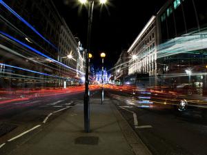 L'eco di Londra