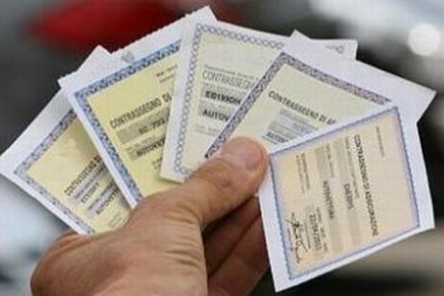 Assicurazioni Rc Auto: si allunga l'elenco delle truffe online. Ecco come evitarle