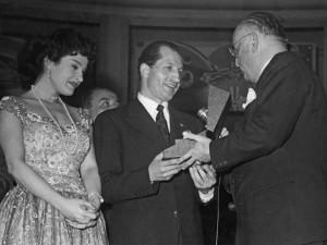 Shoah Bartali Giusto tra le Nazioni aiut gli ebrei perseguitati dai nazisti