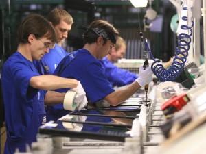 La Svezia sperimenta la giornata lavorativa di 6 ore a parità di stipendio.