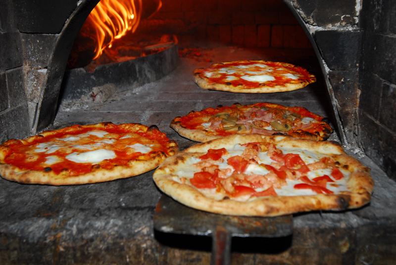 In onda Report sui pericoli della pizza VIDEO