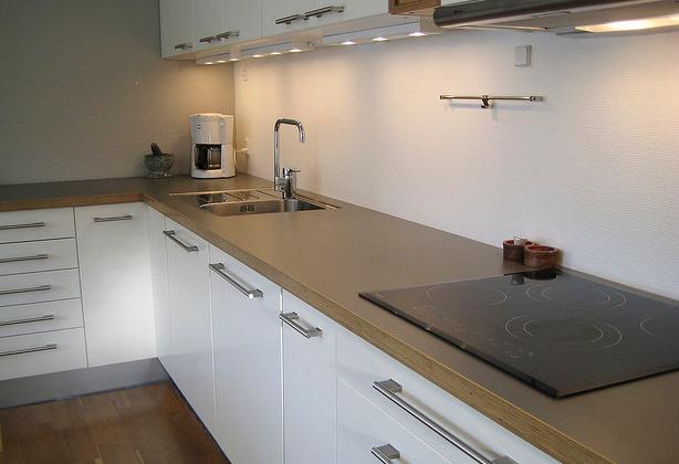 Sentenza di condanna per Ikea Ha venduto una cucina