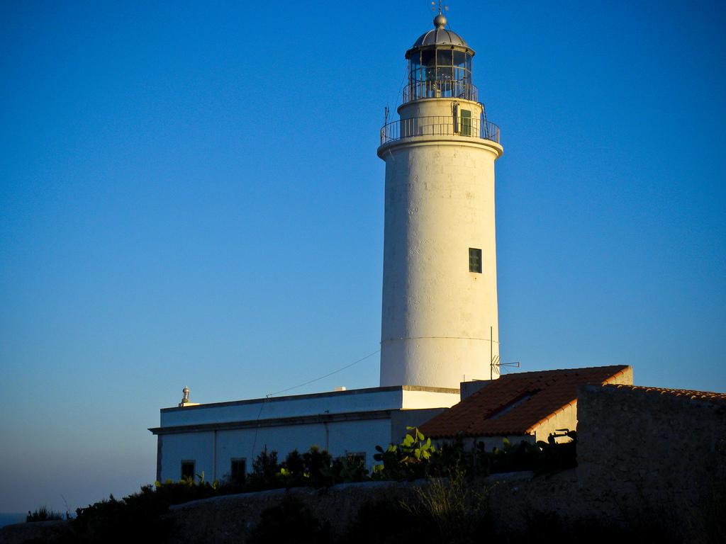 Formentera cosa vedere nella piccola isola delle Baleari