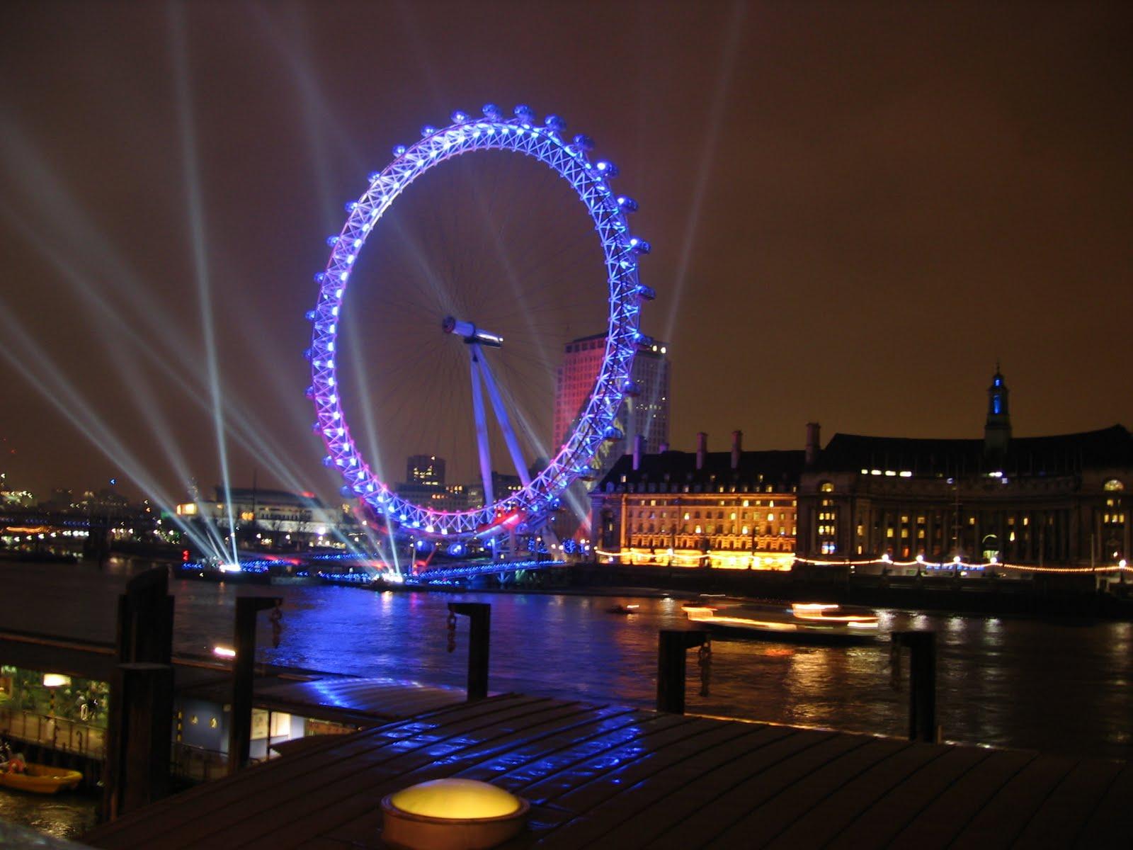 Cosa fare a Londra in tre giorni da Piccadilly Circus ai Musei  Viaggi Fanpage