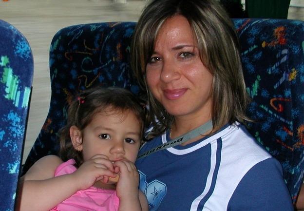 """Denise Pipitone, la mamma Piera Maggio: """"Voi che l'avete rapita mostri siete e sempre lo sarete"""""""