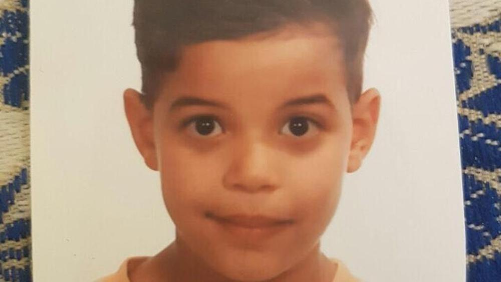 Aosta Bimbo di 8 anni morto in piscina Il piccolo Mohssine  annegato
