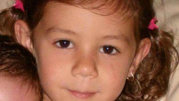 Chi è Giuseppe Della Chiave, che sarebbe indagato insieme ad Anna Corona nel caso Denise Pipitone