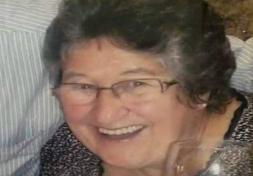 Scomparsa e ritrovata cadavere in spiaggia arrestato il marito di Brigitte Louise Pazdernik