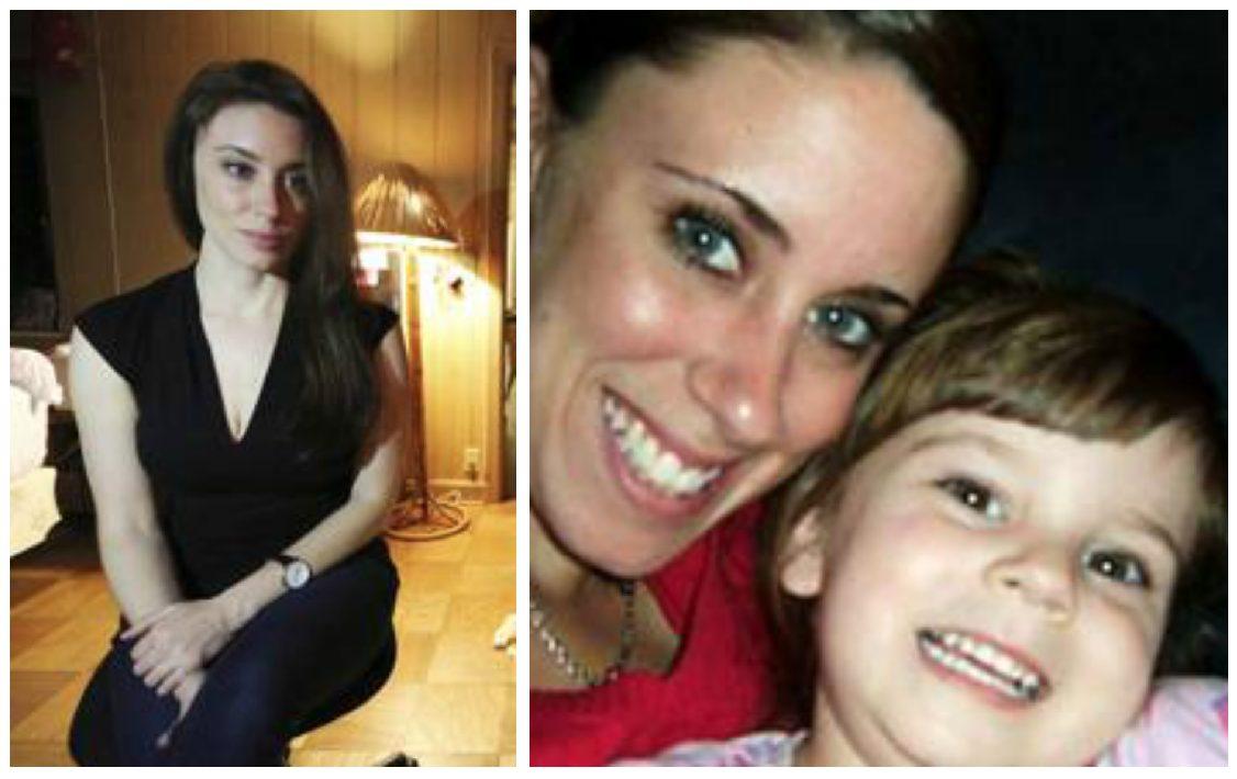 La storia di Casey Anthony la madre che tutta lAmerica odia