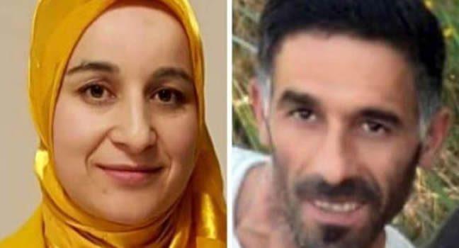 Piacenza arrestato il marito della 45enne sgozzata era in fuga con i figli di 2 e 5 anni
