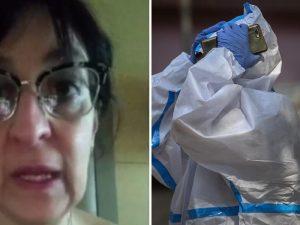 Rientra in Italia la coppia bloccata in India per adottare una bimba: entrambi positivi e ricoverati