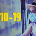 Coronavirus, le ultime notizie di oggi sul Covid: contagi in aumento per variante Delta, 4 Regioni temono la zona gialla. Vaccini, immunizzato il 45% degli over 12 💥👩💥