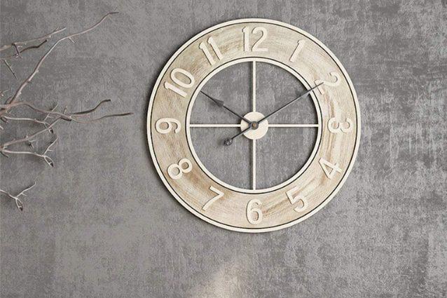 Orologi disponibili all'acquisto nel nostro punto vendita di orologi: I 12 Migliori Orologi Da Parete Del 2021 Guida All Acquisto E Classifica