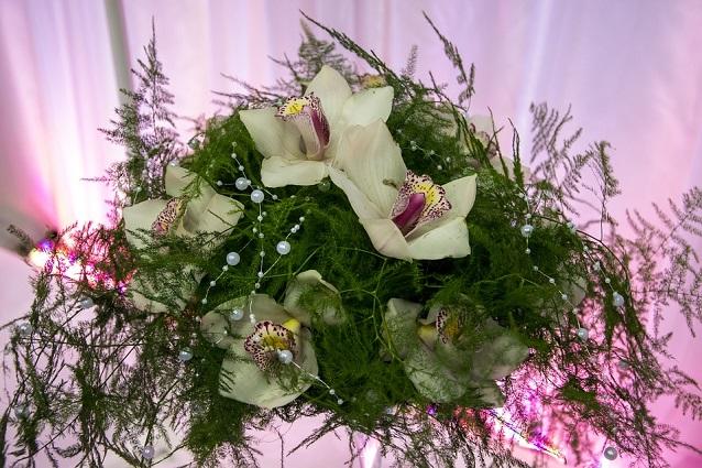 Composizioni floreali come realizzarle per ogni occasione