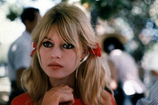 Brigitte Bardot unicona di stile che ha fatto dellindipendenza la sua forza