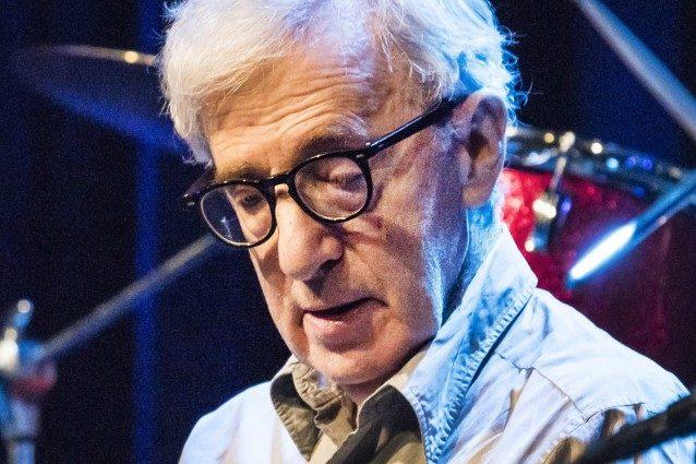 Woody Allen Un Misogino Ossessionato Dalle Minorenni