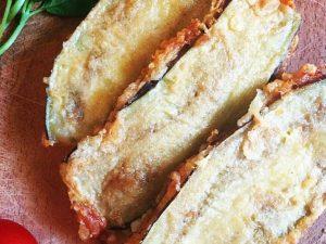 Crocch di patate napoletano la ricetta dei panzarotti fritti