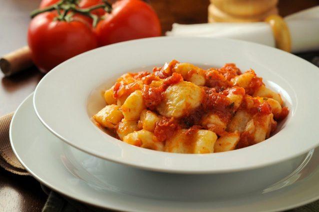 Ricette Primi Piatti  Cucina Fanpage
