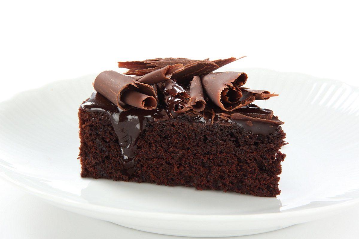 Torta al cioccolato 10 ricette golose