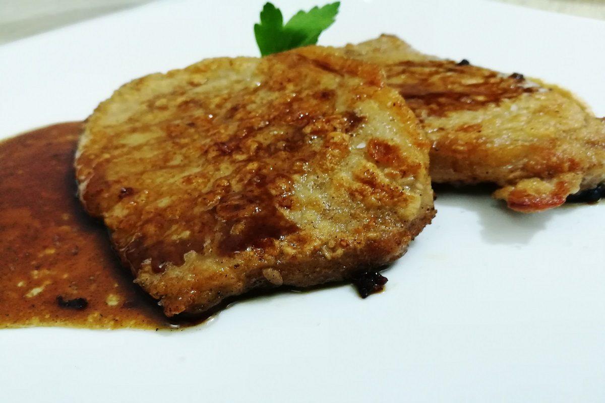 Le ricette di Cucina Fanpage