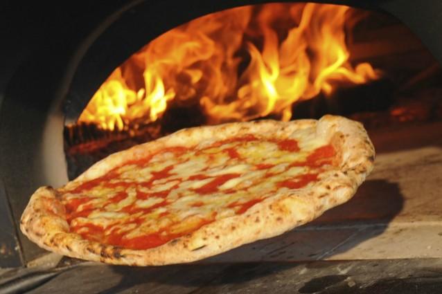 Cosa mangiare a Napoli i 15 cibi rappresentativi della cucina partenopea