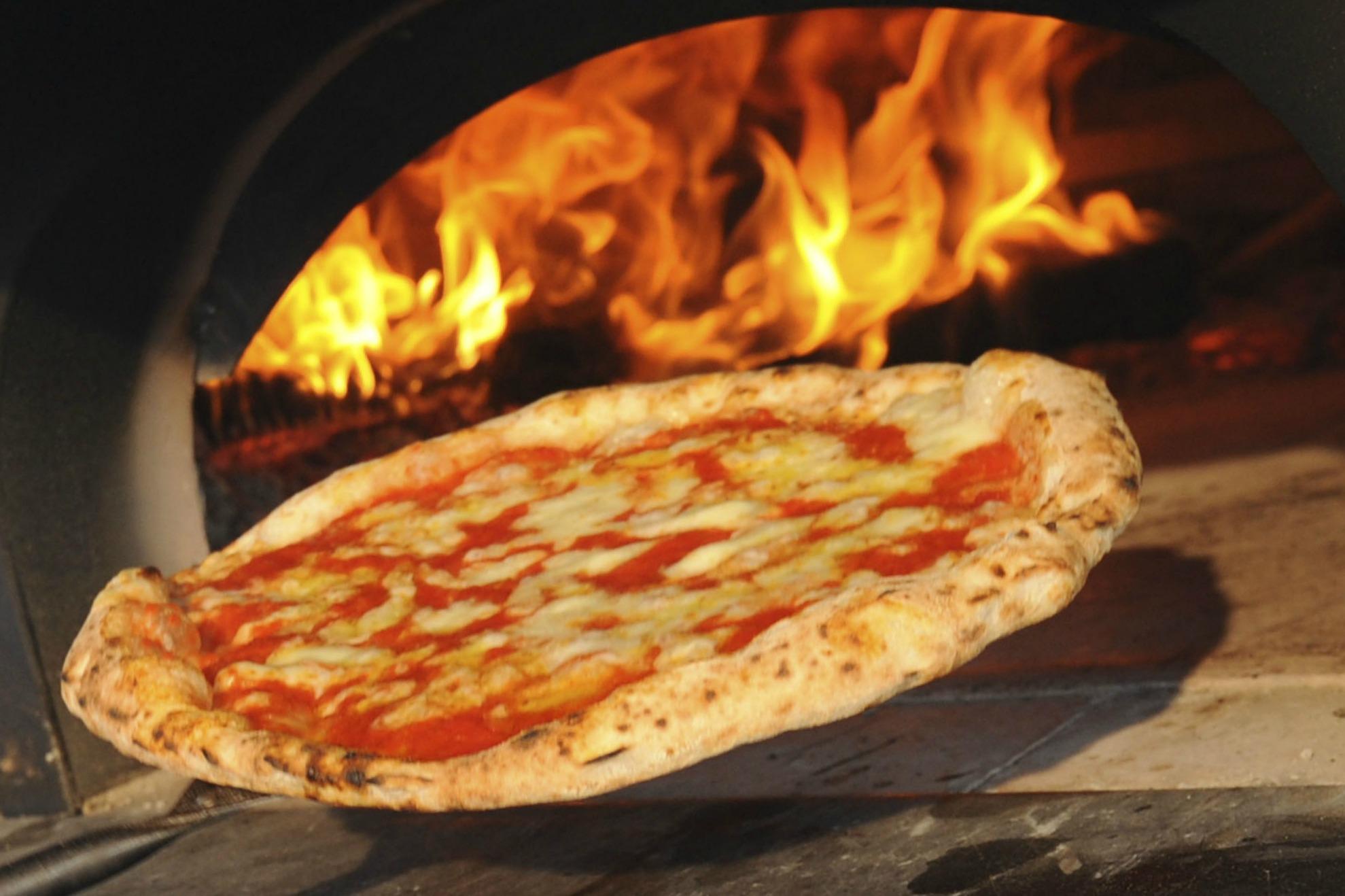 Cosa mangiare a Napoli i 15 cibi rappresentativi della