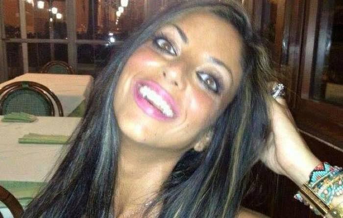 La storia di Tiziana Cantone e di Stai facendo un video Bravo