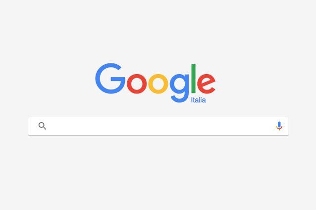Google contro le fake news: disponibile anche in Italia l