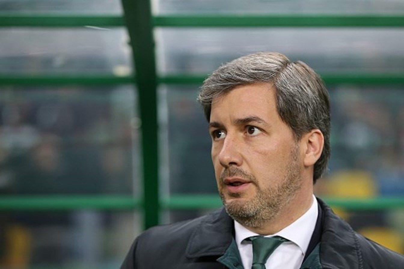 Lisbona il presidente dello Sporting sospende 19 giocatori Sono dei bambini viziati