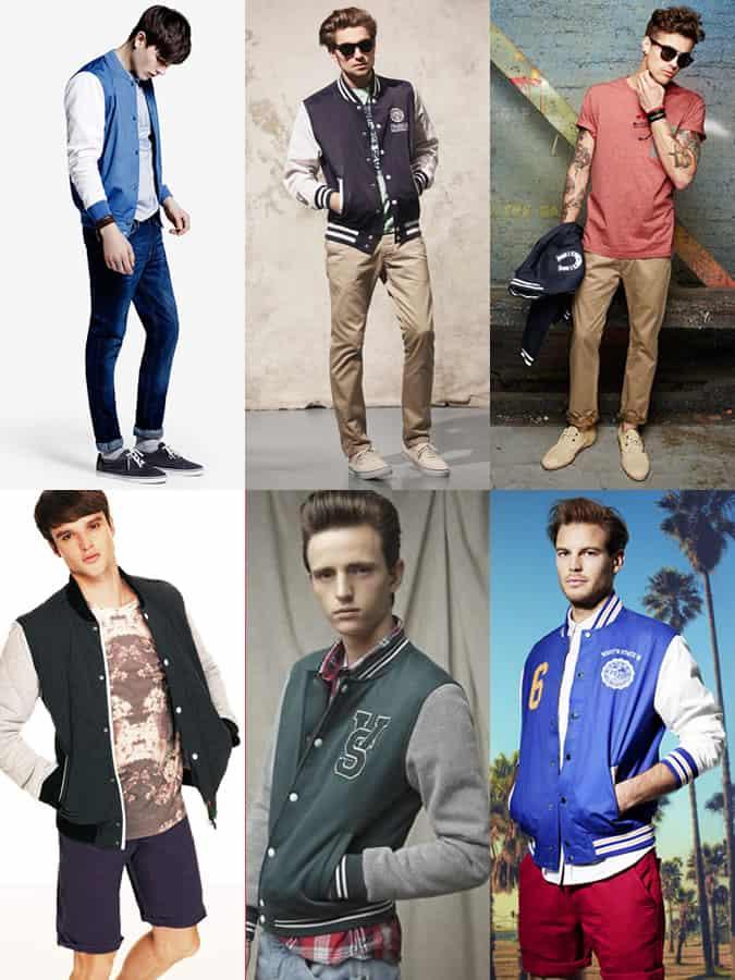 classic fashion style