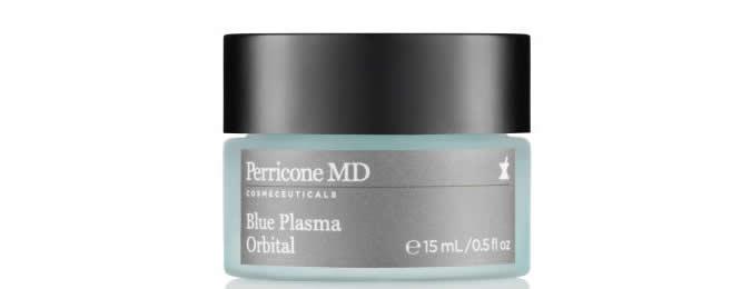 Perricone Blue Plasma Orbital
