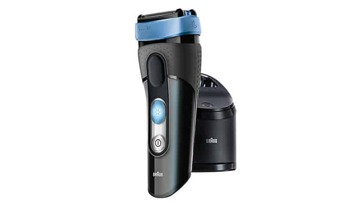 10 Must Have Mens Grooming Gadgets FashionBeans