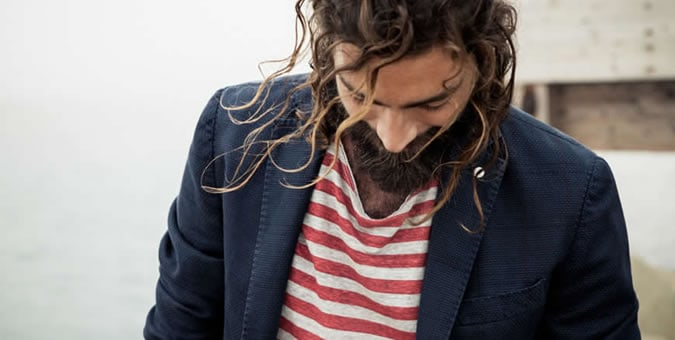 5 Mens Italian Clothing Brands You Should Know FashionBeans