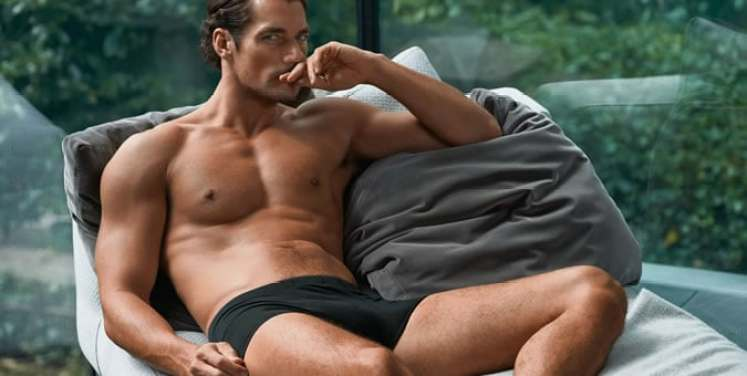 5 MEN'S UNDERWEAR DO'S AND DONT'S THAT YOU NEED TO FOLLOW