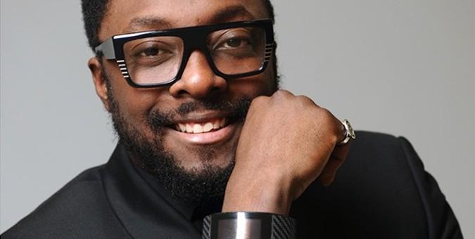 William To Enter Eyewear Industry  FashionBeans