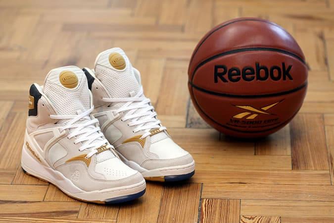 Reebok Sportswear