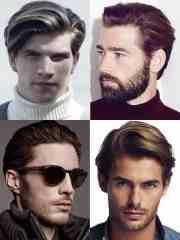 choose haircut